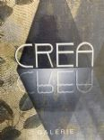 Crea By Parato For Galerie